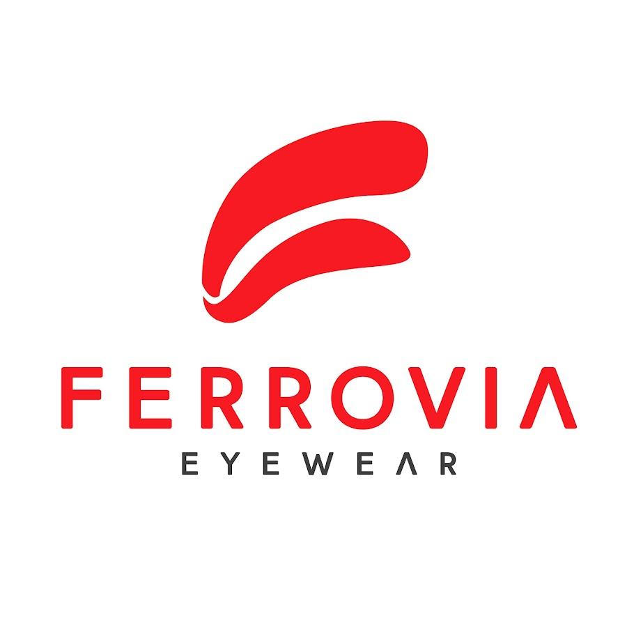 Ferrovia Eyewear - YouTube b6d2bad03f