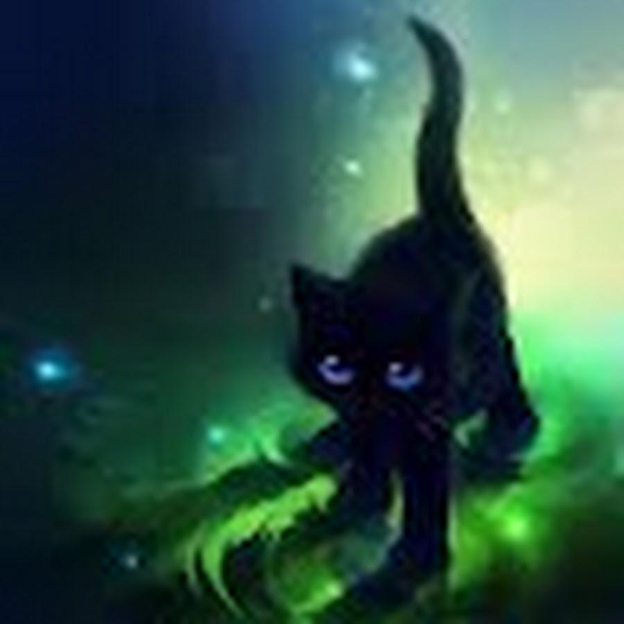 Cat Avatar Maker 2: Nina Slade
