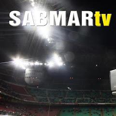 Studio SABMARtv
