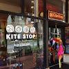 Kite Stop