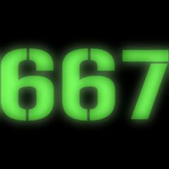 Superweapon667
