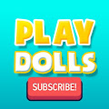 Channel of Play Dolls