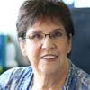 Cathy Sexton