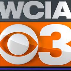 WCIA News