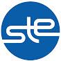 STE - SpetsTechnoExport