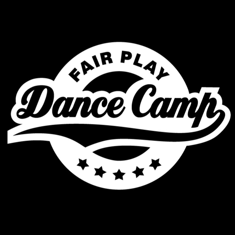 Fair Play Dance Camp OFFICIAL