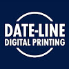 Date-Line Digital Printing