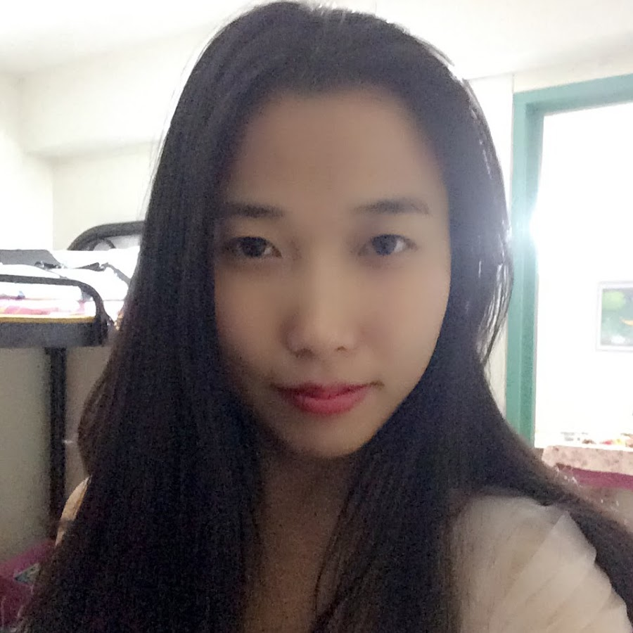 Kaitlyn Huang Youtube