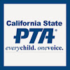 CaliforniaStatePTA