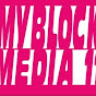 myblockmedia11