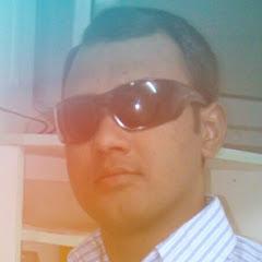 Sm Sujon Mahmud