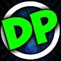 Droiid-Pro