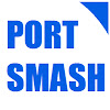 PORT SMASH