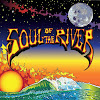SouloftheRiver1