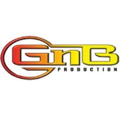 GNB Production