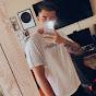 LorandHD