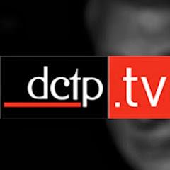 dctpTV