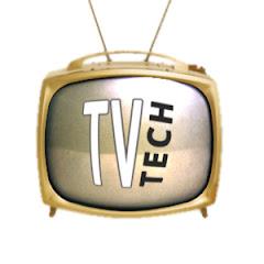TVtech Умный Дом и не только!