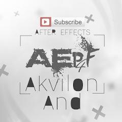 AkvilonAnd