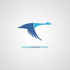 Slocum Studio