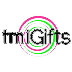 TMI Gifts