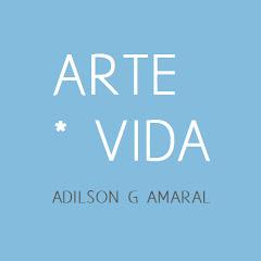 Adilson G. Amaral