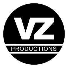 Virin'Zóio Productions