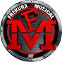 FrekuraMusicalTV