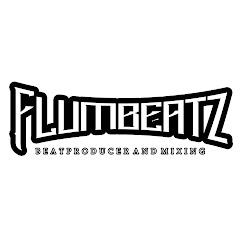 Flum Beatz