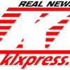KLXpress
