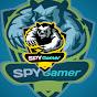 Spy Gamer
