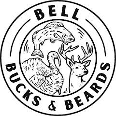 bellbucksnbeards