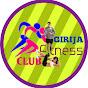 Marathon club Rajgamar