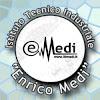 """MediTUBE canale video dell' ITI """"Enrico Medi"""""""