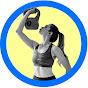 DreamBodyClub - здоровье и фитнес для женщин