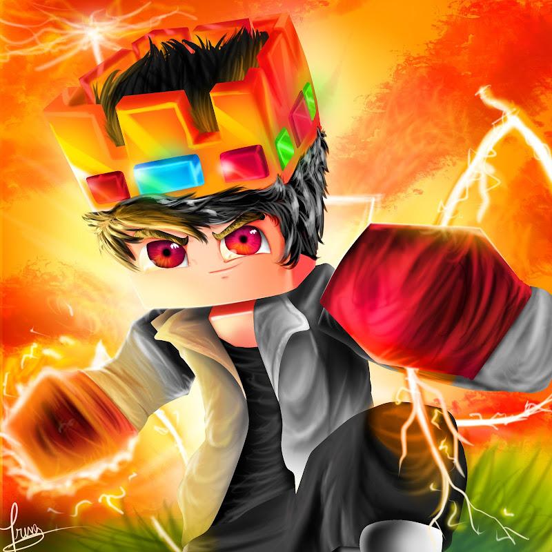 WiiFer0iiz YouTube channel image