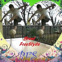 TBDfootball