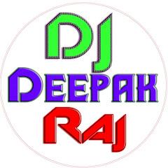 Dj Deepak Raj YouTube channel avatar