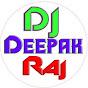 Dj Deepak Raj