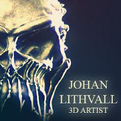 JohanLithvall