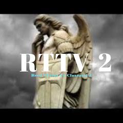 REAL THINGTV CH2