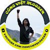 Công Việt Blogger