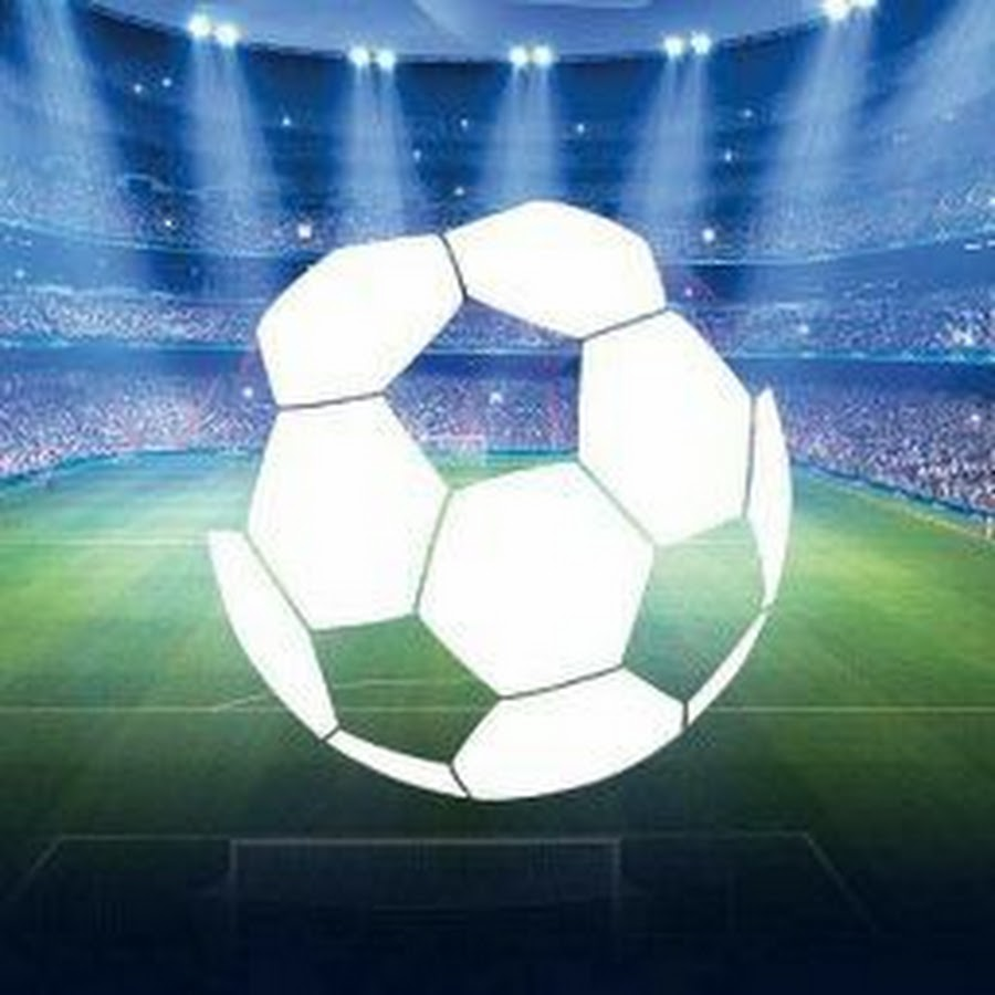 Live Fotbal