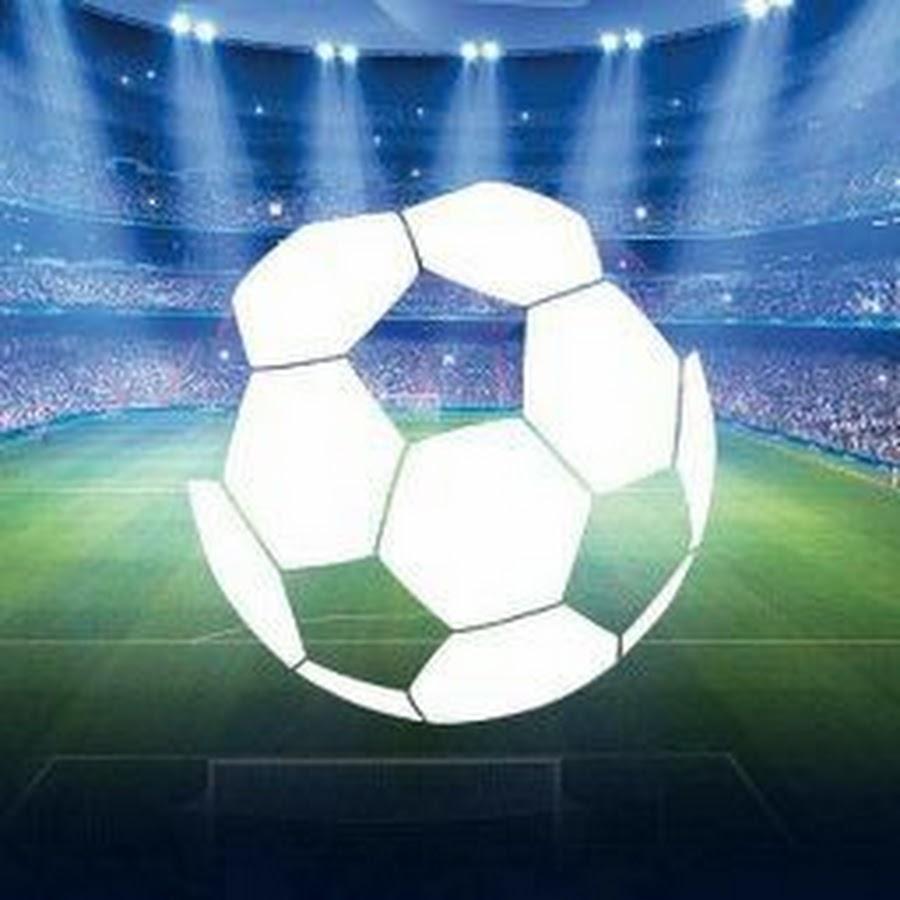 Live Futbal
