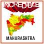 Incredible Maharashtra