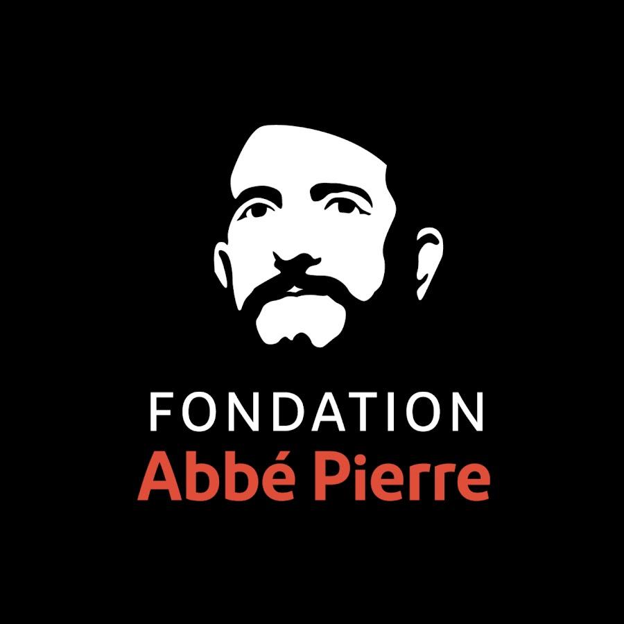 """Résultat de recherche d'images pour """"logo fondation abbé pierre"""""""