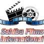 Sahiba Films