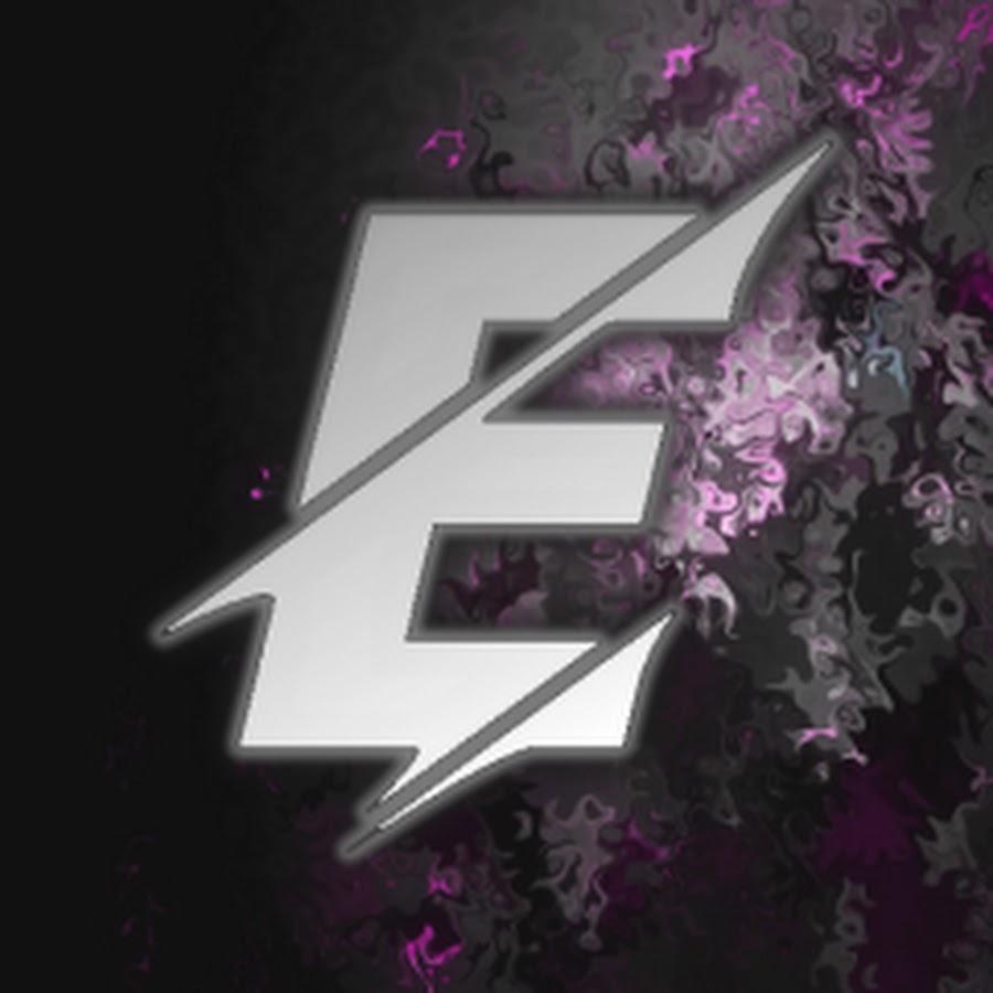 Eli Gaming - YouTube