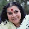 Teachings of H.H. Shri Mataji Nirmala Devi