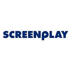 Screenplay Films